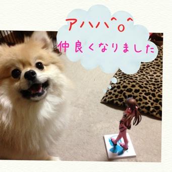 fc2blog_201311242234530b4.jpg