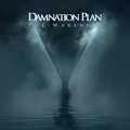 Damnation Plan / The Wakening