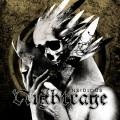 Nightrage / Insidious