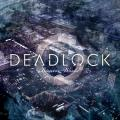Deadlock / Bizarro World