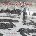 Children Of Bodom / Halo Of Blood