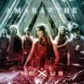 Amaranthe / The Nexus
