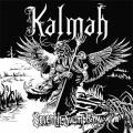 Kalmah / Seventh Swamphony