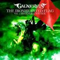 Galneryus / THE IRONHEARTED FLAG Vol.1 : REGENERATION SIDE