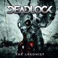 Deadlock / The Arsonist