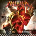 Hibria / Skull Collector
