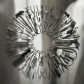 Carcass / Surgical Steel