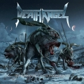 Death Angel / The Dream Calls For Blood