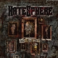 Hatesphere / Murderlust