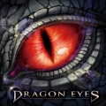 DRAGON EYES / DRAGON EYES