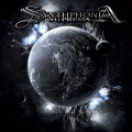 Synthphonia Suprema / Future Ice-Age