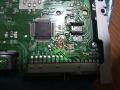 SFD-321B_06.jpg