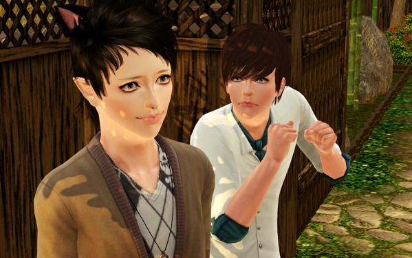 ichihachi_01.jpg