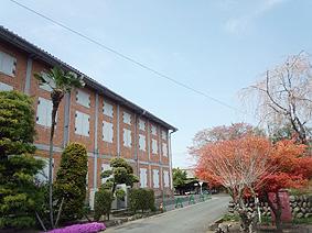 東繭倉庫20130416