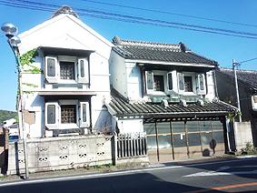 桐生220130502