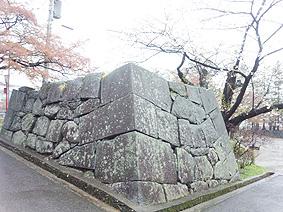 石垣20130514