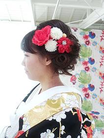 洋髪横20130706