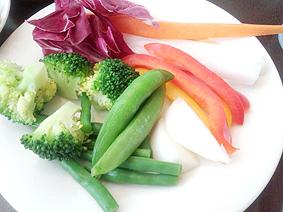 野菜20130725