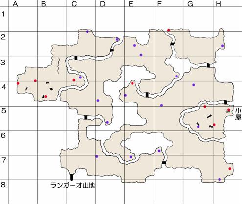 item_map17.jpg