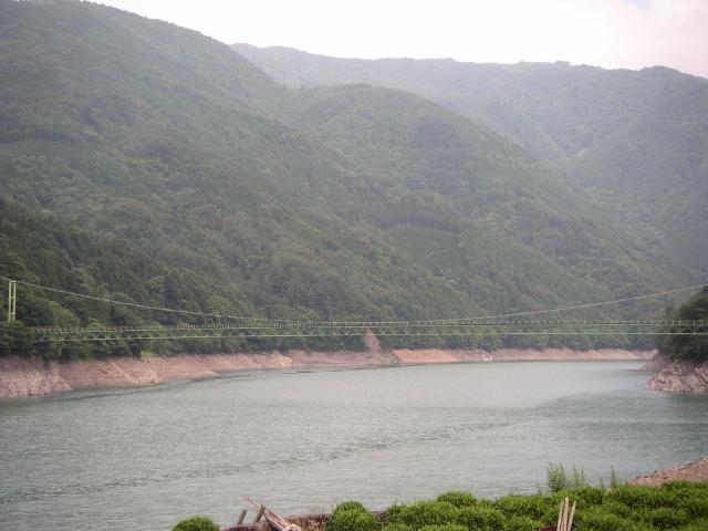 井川大橋全景 (640x480)