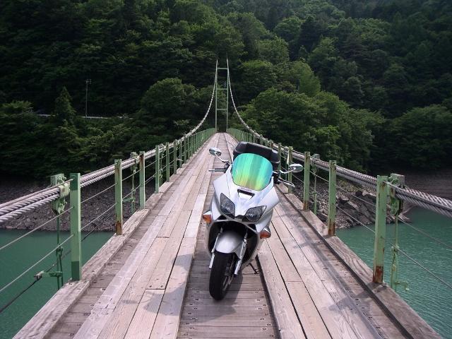 井川大橋中央Ⅵ (640x480)