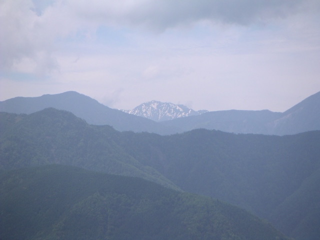 山伏峠より北アルプスⅢ (640x480)