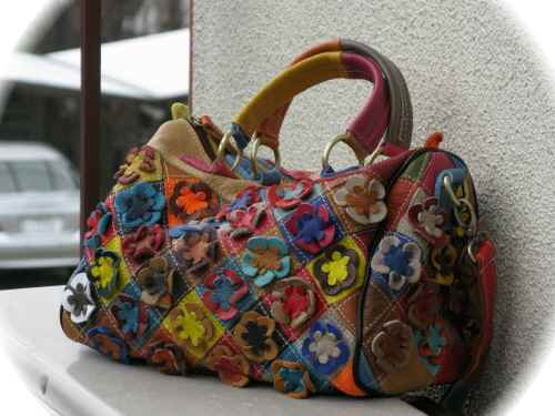 bag_20140202.jpg