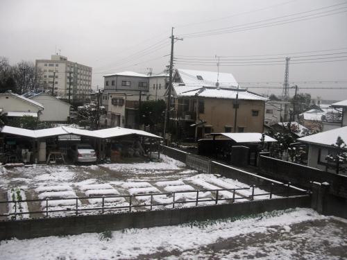 fukei_20140208.jpg