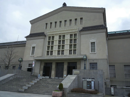 osakacitymuseum_201402111047.jpg