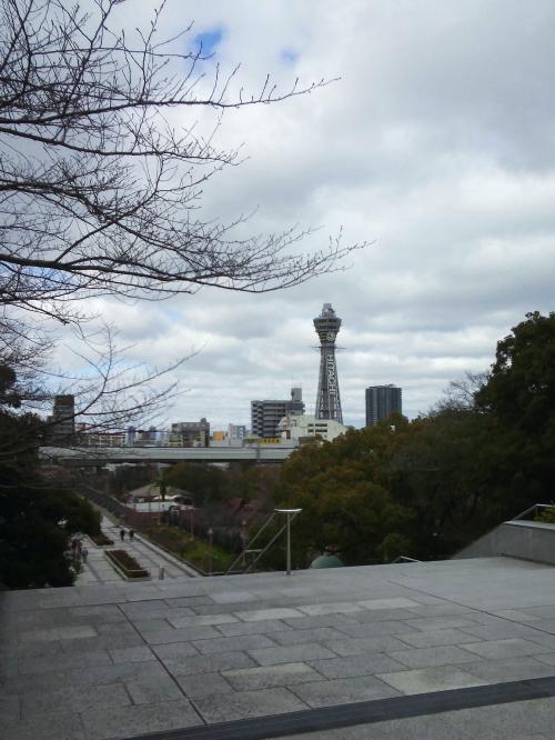 tennoujipark_201402111047.jpg