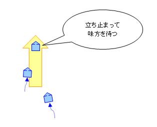 fps_tame4.jpg