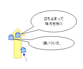 fps_tame5.jpg