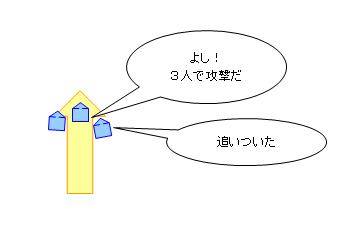 fps_tame6.jpg