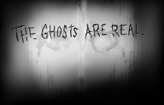 CoD-Website-Ghosts-Real.jpg
