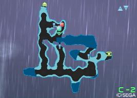 環状MAP