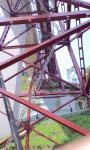 20130505余部鉄橋2