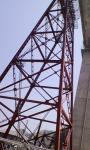 20130505余部鉄橋1