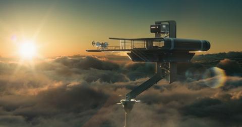 oblivion-1.jpg