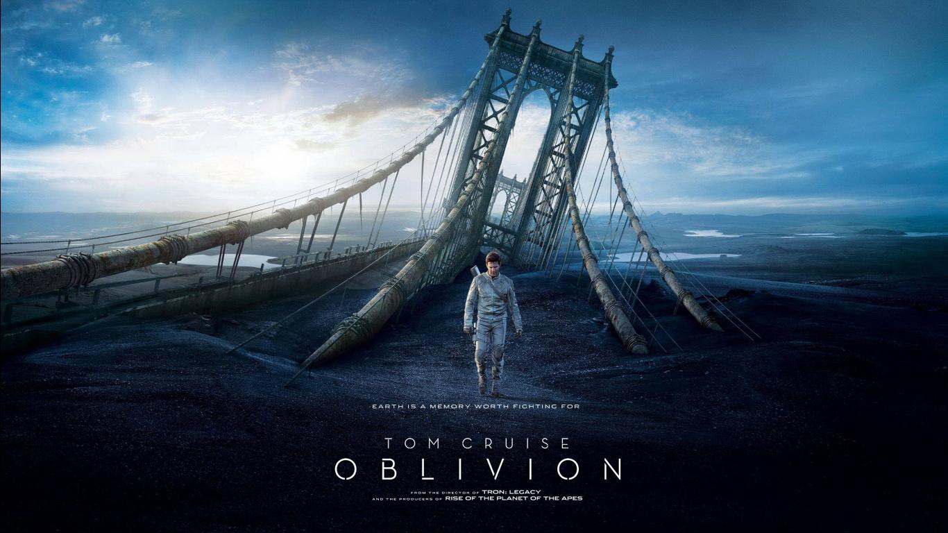 oblivion_movie_2013-1366x768.jpg