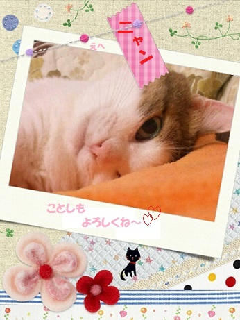 NewYear-2014-01-05 (2)