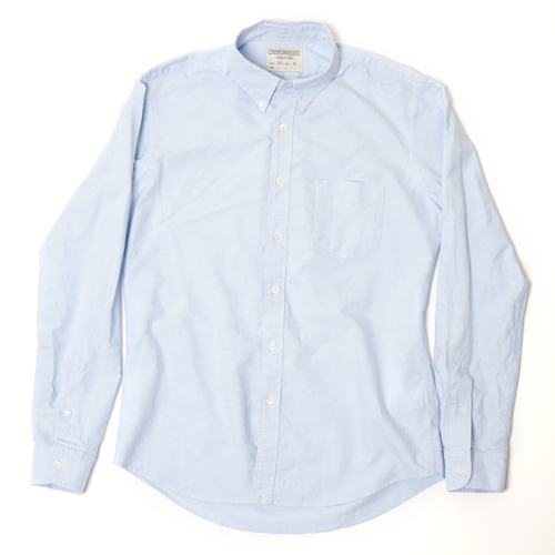 101_Oxford_LightBlue500(変換後)