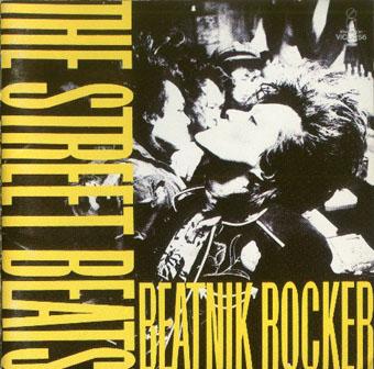 beatnik_rocker.jpg