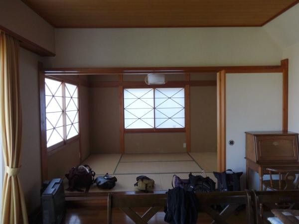 131012_05宿の部屋現像
