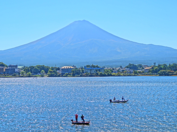 131012_07富士山&河口湖現像