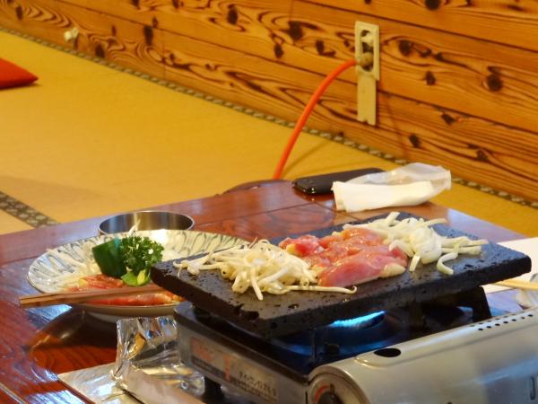 131012_28きじ亭きじ焼き肉現像