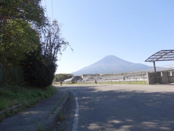 131013_12富士山現像