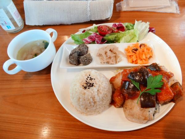 131013_19フジヤマキッチンのコースランチ現像