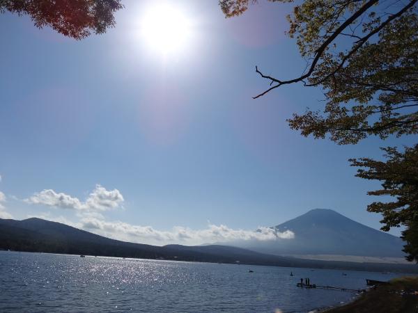 131013_22富士山現像