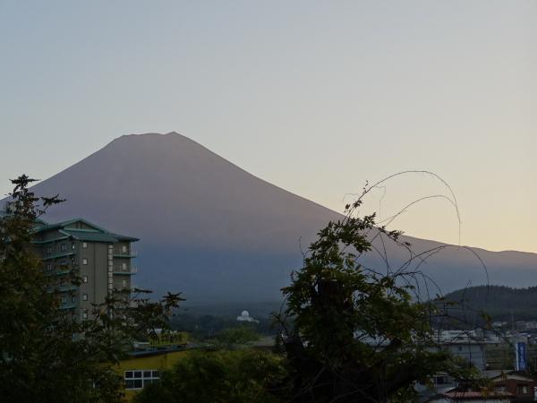 131013_26富士山夕焼け現像