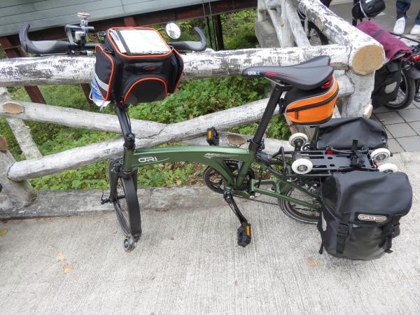 131014_07オリバイク M10現像